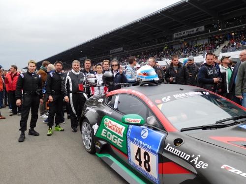 Nurburgring_2015_02.jpg