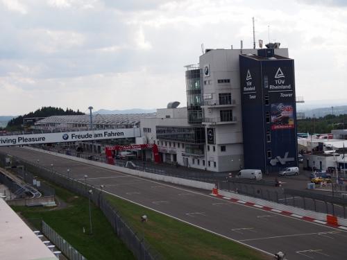 Nurburgring_2015_07.jpg