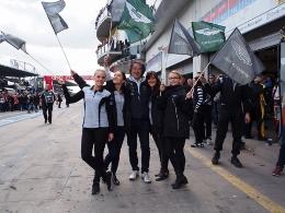 Nurburgring_2015_25.jpg