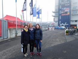 Nurburgring_2015_7.jpg