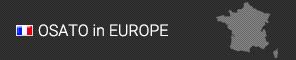 OSATO in EUROPE