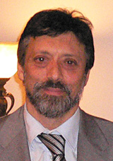 Prof. Francesco Marotta, MD