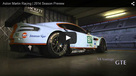 Aston Martin Racing enter 24 Hours of Le Mans.
