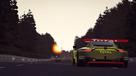 Aston Martin Racing Takes Runner-up Spotin Le Mans 24 Virtual