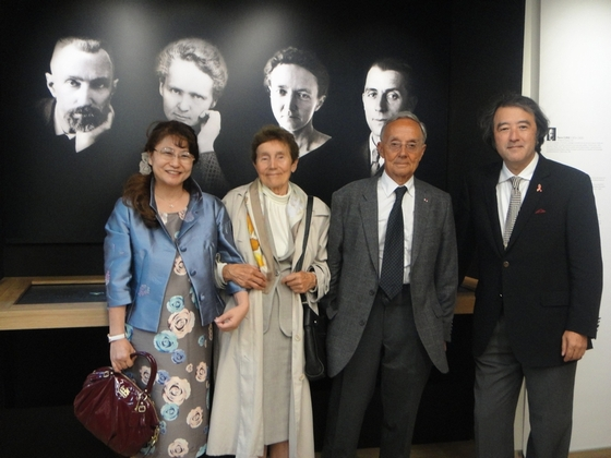 Curie museum-03.JPG