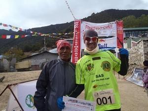 20160608_marathon_2.jpg