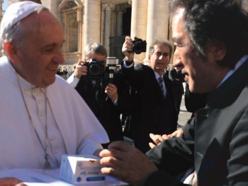Vatican.201502.jpg