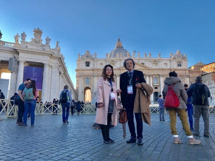 20171120_Vatican_1_3.jpg