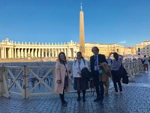 20171120_Vatican_4.jpg