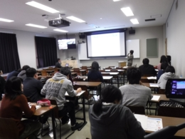 2017Hiroshima_06.jpg