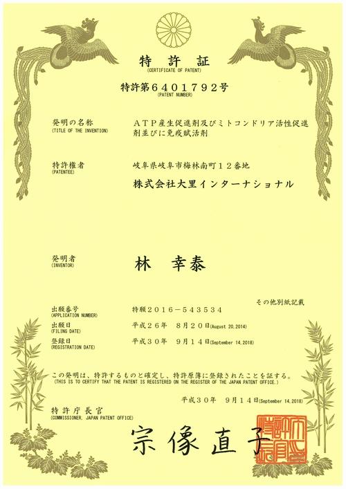 20181108_patent.jpg