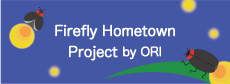 Firefly Hometown Project by ORI